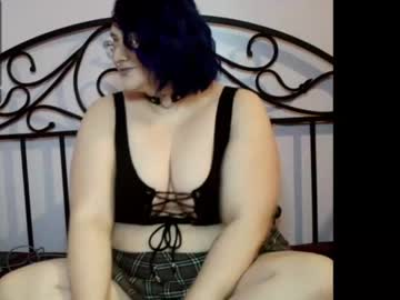 hideouslyadorable95 chaturbate