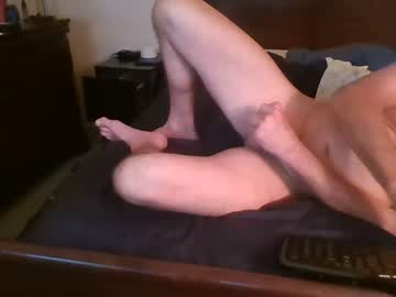 [18-05-20] twooloong_74 private from Chaturbate