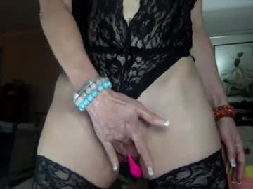 [18-09-20] gl1tter_barbie record private show from Chaturbate.com