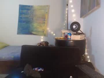 [18-01-21] natalie_tylor record private XXX show from Chaturbate