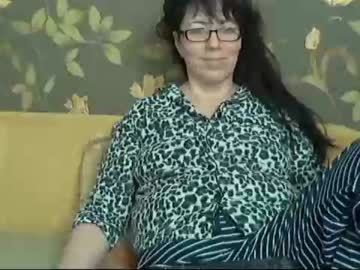 [05-10-21] schaganee record blowjob show from Chaturbate