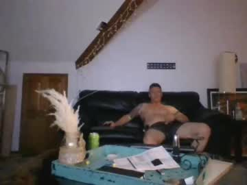 [03-09-20] tippytopmuffintop record blowjob show from Chaturbate.com