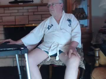 [27-06-20] babbalz record public show from Chaturbate