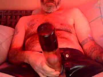 [18-10-20] makinporn1234 video from Chaturbate