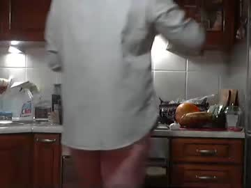 [20-02-21] christopheros record video with toys from Chaturbate.com