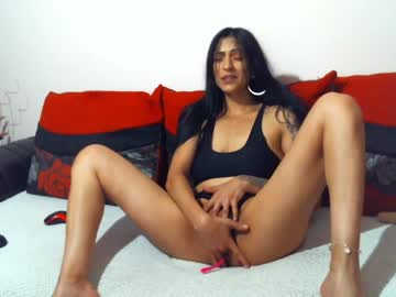 [16-06-20] kaly22 video from Chaturbate.com