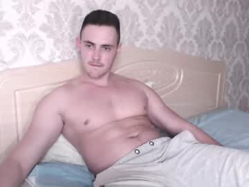 [04-10-21] bradeder record private show video from Chaturbate