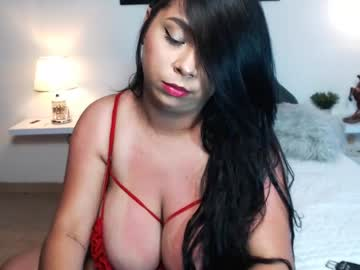 [29-09-20] liza_honey record blowjob video from Chaturbate.com