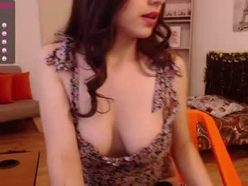 [08-01-21] spicyzoe_ private sex video from Chaturbate.com