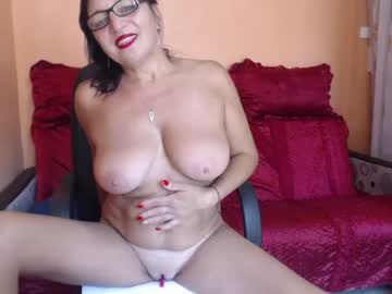 [22-08-20] maryasweety record public show video from Chaturbate.com