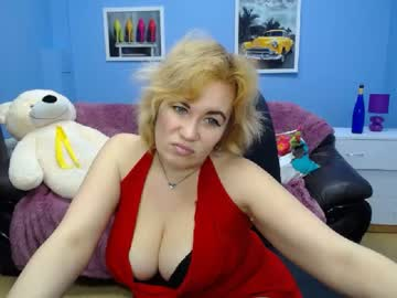 [12-12-20] sangria28 record show with cum from Chaturbate