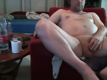 dadywantyou chaturbate