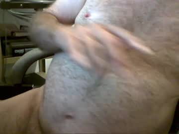 [08-07-20] gopher_1948 webcam show from Chaturbate