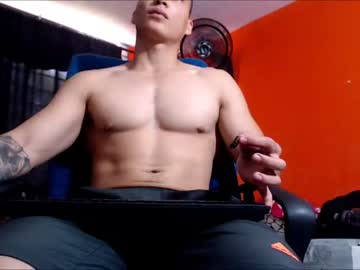 [26-05-21] juanjsmith record show with cum from Chaturbate.com
