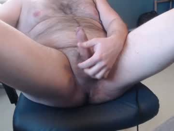[11-03-20] biguyinnc2 record cam show from Chaturbate