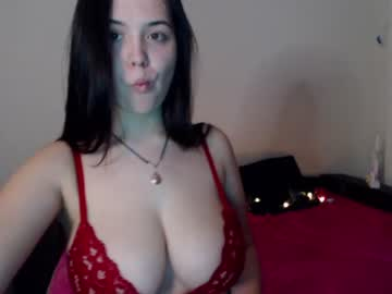 [25-04-21] dominicawopsi cam video from Chaturbate