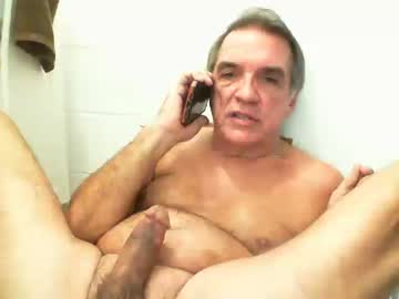 [13-10-20] wildguy_xx07 private show video from Chaturbate