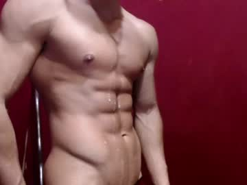[24-02-21] andrewd9 record video with toys from Chaturbate