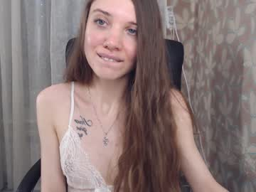 [15-02-21] bonnienew show with toys from Chaturbate.com