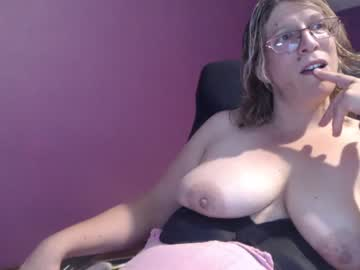 [24-06-21] cochonne212 blowjob show from Chaturbate.com