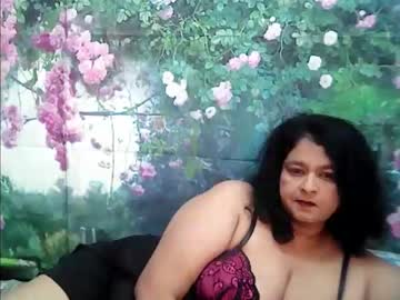 [21-06-21] indianstar75 private show video from Chaturbate.com