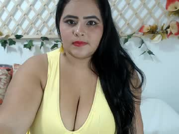 [02-06-20] sophiee_sweet cam show from Chaturbate