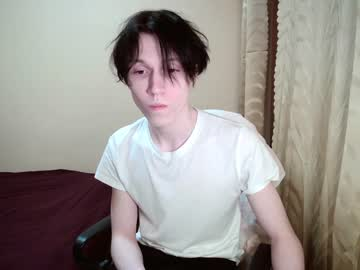 [19-01-21] keanue_danian private XXX video from Chaturbate