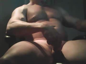 [20-02-20] mscl121 video with toys from Chaturbate.com