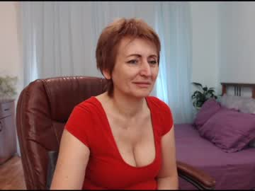 [04-07-20] fetishalove cam show from Chaturbate