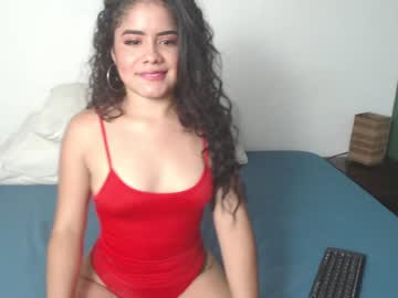 giselle_cherry chaturbate