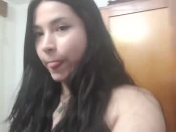 [18-06-20] meganstonne_ show with toys from Chaturbate.com