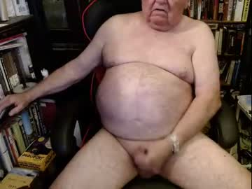 southerngrand chaturbate