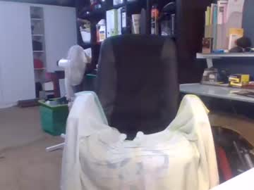 [21-07-20] hithere421970 record video from Chaturbate.com