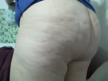 [28-12-20] winniepoogirl private from Chaturbate.com
