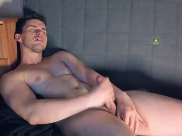 [09-09-21] dennis_night record private show from Chaturbate.com