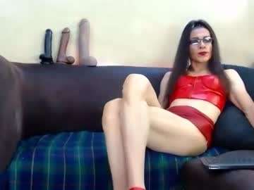 [27-04-20] gianina_cd record private XXX video from Chaturbate.com