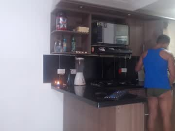 [25-11-20] hendry_letty11 public webcam from Chaturbate.com