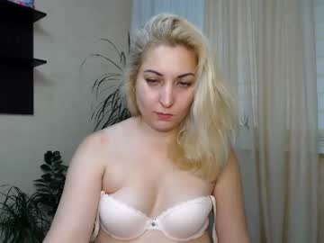 [30-08-20] ohsweetiren record private webcam from Chaturbate