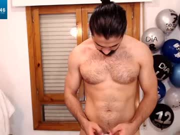 [19-05-20] ryan_myers record public show video from Chaturbate
