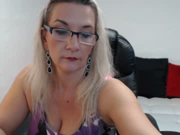 [08-09-20] sandybigboobs record private XXX video from Chaturbate