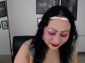 [17-10-20] katrinamarquez record private show from Chaturbate.com