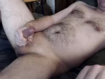 [19-02-20] dmac78910 private webcam from Chaturbate