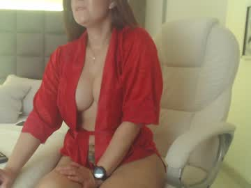 [29-07-20] maria_isabell chaturbate private webcam