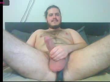 [30-06-21] nadude99 private show from Chaturbate.com