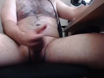 [17-06-21] tesla11119999 record cam show from Chaturbate