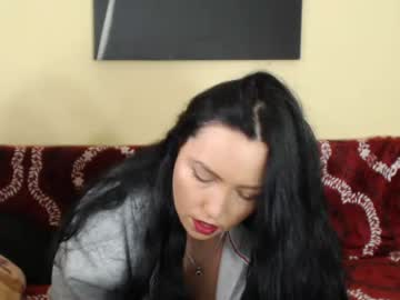 [22-03-20] camymary video with toys from Chaturbate.com