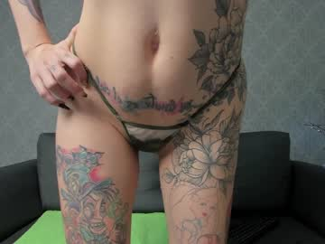 [11-10-20] samanthaqueen__ blowjob video from Chaturbate