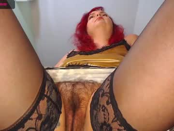 [07-07-21] sashawhynot blowjob show from Chaturbate