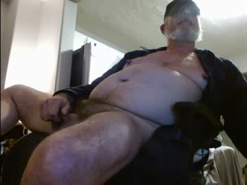 [24-10-21] woofy1 record show with cum