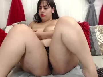 [26-04-21] andreinagomez show with cum from Chaturbate